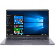 Laptop Asus X509FA-EJ049R 15.6 inch FHD Intel Core i7-8565U 8GB DDR4 512GB SSD Windows 10 Pro Slate Gray
