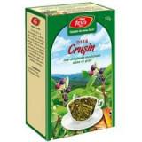 Ceai Crusin Scoarta 50gr Fares Cod: 5941141001400