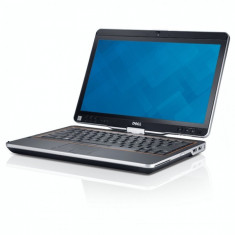 LAPTOP I5 2520M DELL LATITUDE XT3 GRAD A, Intel Core i5, 8 Gb, 250 GB