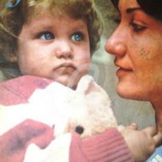 Almanah Femeia 1989