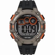 Ceas bărbătesc Timex TW5M27200