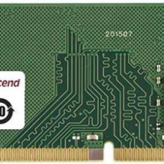 Memorie server Transcend JetRam 16GB (1x16GB) DDR4 3200MHz CL22 1.2V 1Rx8 2Gx8