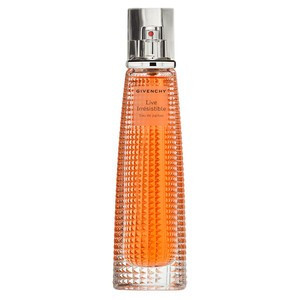 Givenchy Live Irresistible Eau De Parfum Pentru Femei 75 Ml Arhiva
