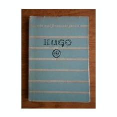 VERSURI - HUGO