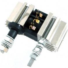 Punte diode alternator Dacia tip nou cu diode mici , cu suruburi