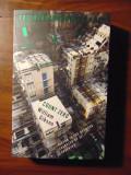 Count Zero - William Gibson (2017) Carte SF in limba engleza