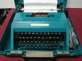 Masina de scris OLIVETTI STUDIO 45 S