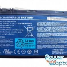 Baterie Laptop Acer TravelMate 5330, 8 celule, 4400 mAh