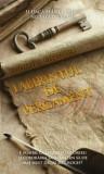Labirintul de pergament/Ludmila Filipova