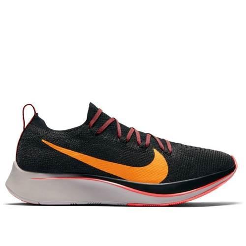 Adidasi Femei Nike W Zoom Fly Flyknit AR4562068