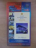 Cumpara ieftin GHIDUL TURISTIC AL ROMANIEI-R6A