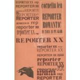 Reporter romantic in tara si pe glob
