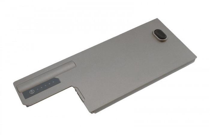 Baterie Laptop Eco Box Dell Latitude D820 (4400mAh)
