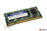 Memorie Laptop 512MB Silicon Power PC2 5300 DDR2 SODIMM SP512MBSRU667O02