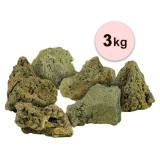 Cumpara ieftin Pietre de Acvariu Landscape Stone - 3kg