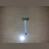 Power Button Dell Vostro 3550 (50.4IF02.201)