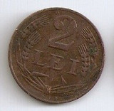 2 Lei 1947