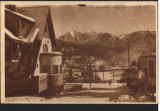 CPIB 15534 CARTE POSTALA - PREDEAL, PE CIOPLEA, RPR, 1953