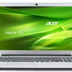 Dezmembrez Laptop Aspire Acer V5-531