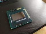 Procesor i7 720qm Socket G1 sau schimb cu i7 620/640m