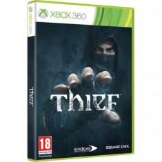 Thief XB360