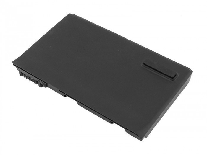 Baterie Laptop Acer TM 5320, 5710, 5720, 7720 MO00016 BT_AC-TM5320