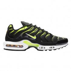 Pantofi Sport Nike Air Max Plus - 852630-037