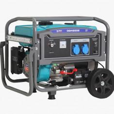 Generator Benzina - 3000W - Profesional