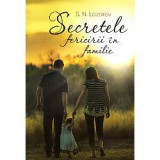 Secretele fericirii in familie
