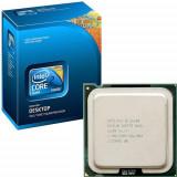 Procesor Intel Core 2 Quad Q6600 2.40Ghz, 8M Cache, 1066Mhz FSB, 64Bit
