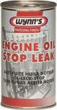 Solutie pentru oprirea scurgerilor de ulei, 325 ml-Engine Oil Stop Leak