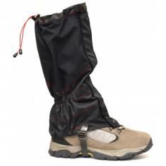 Parazăpezi Adulti Unisex de zăpadă impermeabili Trekmates Cairngorm Classic Gore-Tex Gore-tex