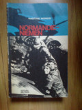 n1 Martine Monod - Normandie Niemen