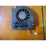 Cooler Fujitsu-Siemens Amilo Pa3515