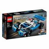 Cumpara ieftin LEGO Technic - Urmărirea poliției - (42091)