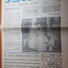 phoenix 5 martie 1990-rezistenta anticomunista,canalul dunare marea neagra