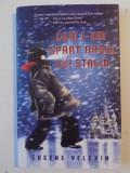 CUM I-AM SPART NASUL LUI STALIN de EUGENE YELCHIN , 2013