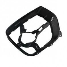 Kit Reparatie Bara Fata Bmw X6 E71 / E72 ; 51117210936 original , set ,
