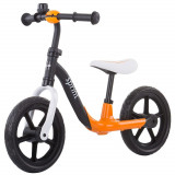 Cumpara ieftin Bicicleta fara pedale Chipolino Sprint Orange