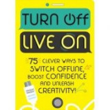 Turn Off, Live On - Vincent Vincent