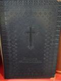Utrenier, Vecernier, Liturghier, Molitfelnic, Mineiul, Octoih Mare, Penticostar