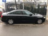 Audi A 6 , C 7, 2012, 2.0 TDI, 177 CP, EURO 5, 141.300