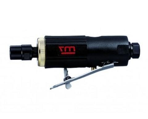 Biax pneumatic 6mm