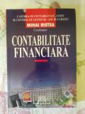 Contabilitate financiara - Mihai Ristea
