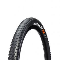 Anvelopa pentru bicicleta, 27.5 x 2.10, (52-584), negru, YTGT-010317