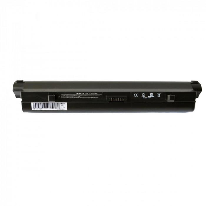 Baterie laptop Lenovo IdeaPad S10E,S10E 4068,S10E 4187,S12,,FRU,42T4682,L08321L7,L08C3B21,L08S3B21,L08S6C21