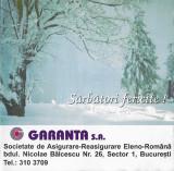 CD Sarbatori Fericite : Mircea Baniciu, Victor Socaciu, Mircea Vintilă