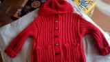 Tricotaje manuale, moderne, elegante, 47brand