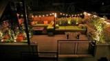 Cumpara ieftin Ghirlanda Luminoasa de Exterior, lungime 32 m, cu 3 Led/m, Glob Opac
