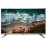 Televizor LED Tesla 40T319SFS, 101 cm, Smart TV Full HD, 102 cm